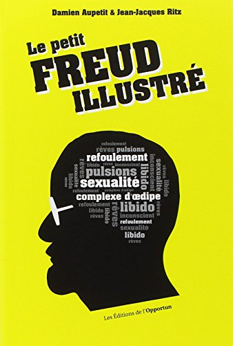 le-petit-freud-illustr