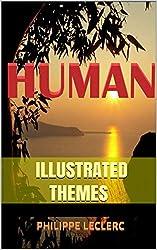 HUMAN (English Edition)