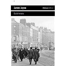 Dublineses (El Libro De Bolsillo - Literatura)