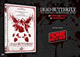 Dead Butterfly - The Prophecy of Suffering Bible (Davide Pesca) [Home Movies]