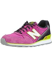 New Balance Carnival 996  - Zapatillas para mujer