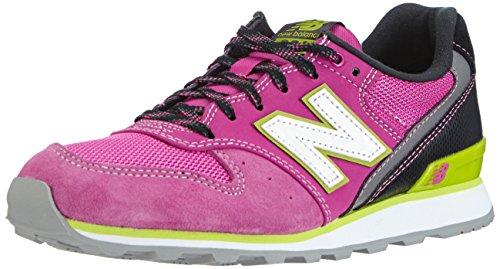 new-balance-wr996-damen-laufschuhe-pink-pink-black-39-eu-6-damen-uk