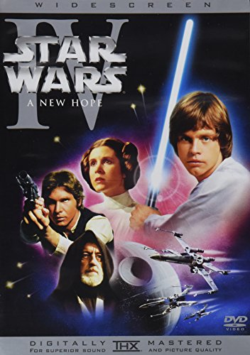 star-wars-iv-a-new-hope-dvd