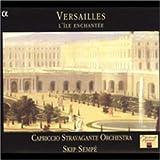 Versailles: L'Ile Enchantee [Import USA]