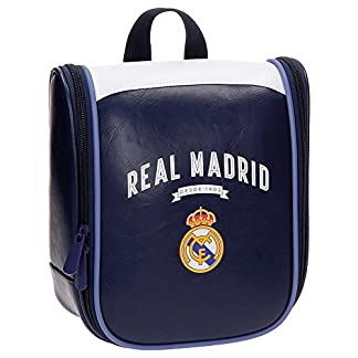 Real Madrid – Neceser (Joumma 49745)