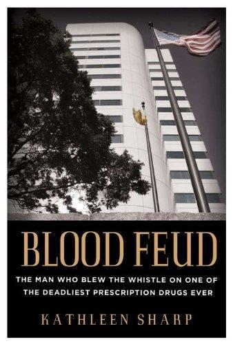 blood-feud