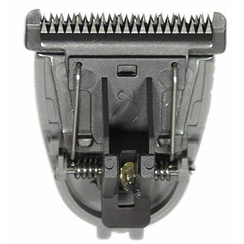 Tête de coupe tondeuse Promex MW 108 et 124