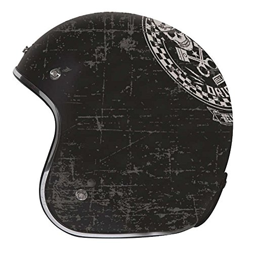 origen-197135-casco-jet-primo-relic-negro-mate-talla-xs