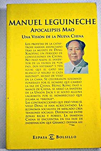 Apocalipsis Mao