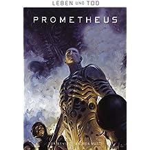 Leben und Tod 2: Prometheus