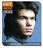 Songtexte von Daniel Guichard - Daniel Guichard