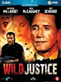 Wild Justice - Complete Series