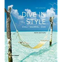 Dive in Style: Chill | Snorkel | Dive