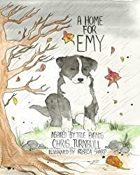 A Home For Emy: 1