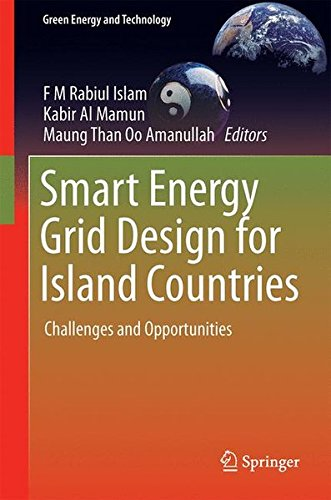 smart-energy-grid-design-for-island-countries-challenges-and-opportunities