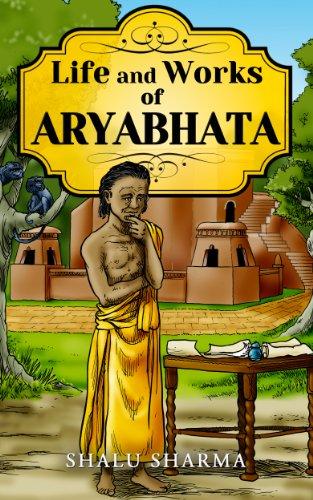 aryabhatta other