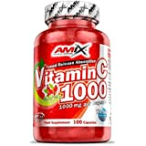 Amix M.A.P. With Glyceromax 340 Gr Natural 340 g: Amazon.es ...