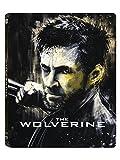 Wolverine L'Immortale - Steelbook (Edizione Limitata)