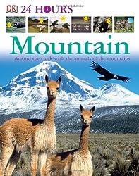 Mountain (DK 24 Hours)