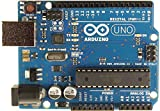 #10: Arduino Uno R3 with USB Cable by Rees52.com