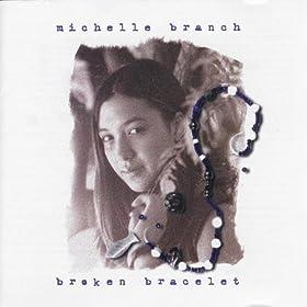 Broken Bracelet