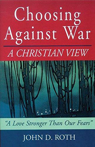 choosing-against-war-a-christian-view