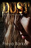 From Dust (Portland, ME, novels Book 1)