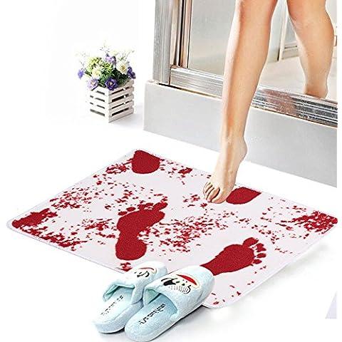 nsrzhp pavimento tappetino da bagno doccia tappeto