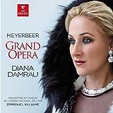 Meyerbeer - Grand Opera...