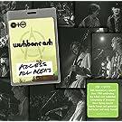 Access All Areas - Wishbone Ash by Wishbone Ash
