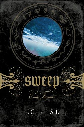 Eclipse: Book Twelve (Sweep)