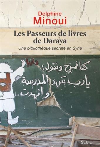 """<a href=""""/node/163348"""">Les Passeurs de livres de Daraya </a>"""