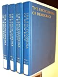 The Encyclopedia of Democracy