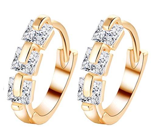 saysure-ear-cuffs-clips-flower-crystal-stud-earrings