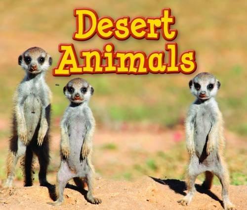 desert-animals-animals-in-their-habitats