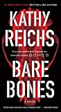 Bare Bones: A Novel (Temperance Brennan Novels)