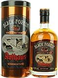 Rothaus Black Forest Pinot Noir Wood Finish 2017 52.9% 0,5l
