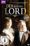 Der kleine Lord (Little Lord Fauntleroy)