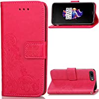 TOTXI160169 T8 Brieftasche Handyh/ülle Klapph/ülle mit Kartenhalter Stossfest Lederh/ülle f/ür Samsung Galaxy A3 2017//A320FL Tosim Galaxy A3 2017 H/ülle Klappbar Leder