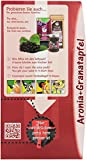Aronia Original Bio + Granatapfel (100% Direktsaft), 1er Pack (1 x 3 l) - 6