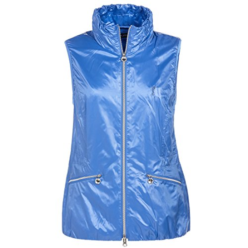 golfino-ladies-golf-waistcoat-with-windstopper-function-blue-xl