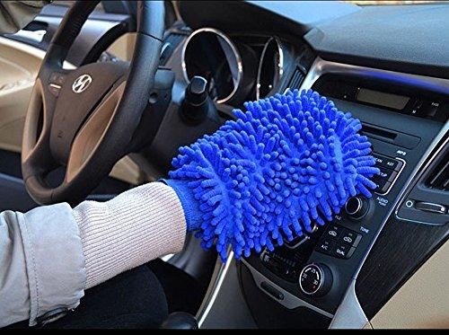 Guanto-Microfibra-PulizieValenth-Guanto-in-microfibra-per-auto-Moto-Blu