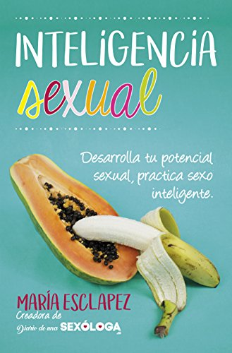 Qu Son Las Fantas As Sexuales