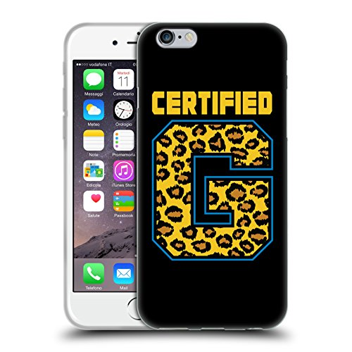 ufficiale-wwe-certified-g-enzo-and-big-cass-cover-morbida-in-gel-per-apple-iphone-6-6s