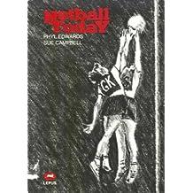 Netball Today