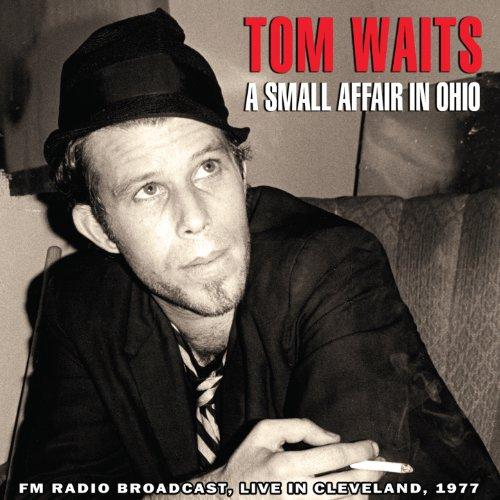 A Small Affair in Ohio (Live)