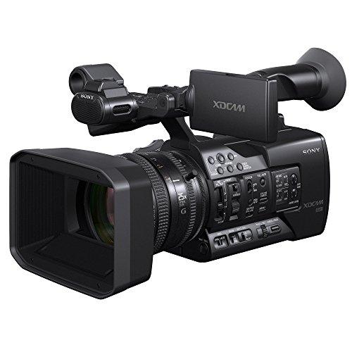 SONY PXW-X160 XDCAM Camcorder Full HD