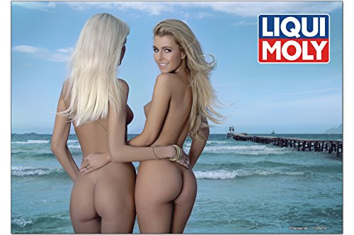 fridge-magnet-bar-restaurant-liqui-moly-sexy-girls-on-the-beach