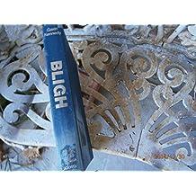 Bligh by Gavin Kennedy (1978-08-24)