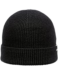 UPFRONT Mütze